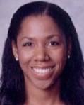 Dr. Shel Leanne