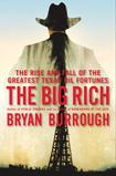 big-rich