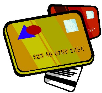 A Credit Card is actually very popular and as well as in demand during these