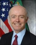 Herbert Allison