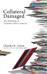 Geisst_Collateral_Damaged