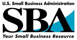 Small+business+administration+logo